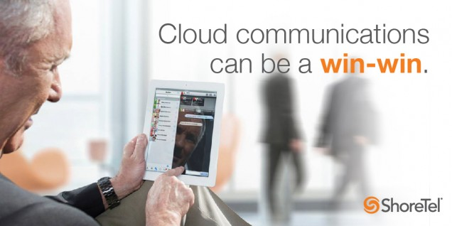 Cloud-communications-can-be-a-win-win
