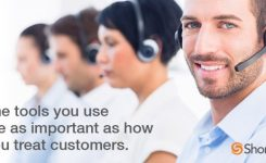 3 Ways Cloud Communications can Improve Customer Relationships