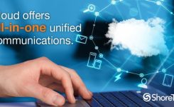 Get the Most from Your Communications in the Cloud