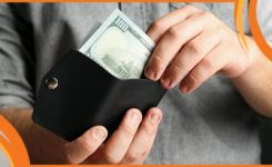 Could a Business VoIP Solution Save You Money?