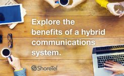 What a Hybrid Communications System Can Do for You