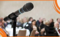 5 Public Speaking Tips for Better Communication