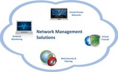 10 Keys When Selecting a Managed Security Services Provider