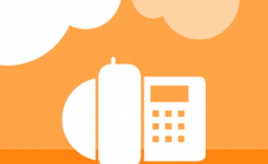 4 Ways SIP Trunking Brings Cloud Benefits to Onsite Phone Systems