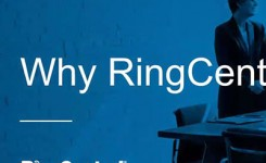 Listen, Learn & Win with RingCentral