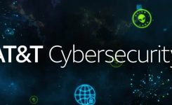 Help reduce cyber risks with AT&T
