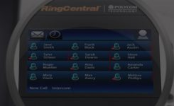 RingCentral Ranked Highest for Growth & Innovation, 2019 Frost & Sullivan UCaaS Report