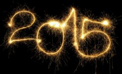 Unified Communications for the New Year