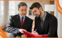 How the CIO CFO Relationship Can Work Better