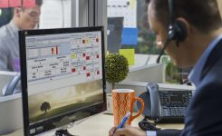 A Phone System that Maximizes Your Control