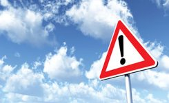 Debunking 4 Fears About Cloud Phone Solutions