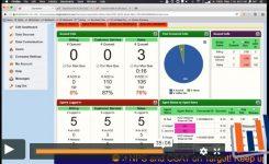Decide With Data Webinar