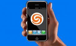 Amplify Employee Communication