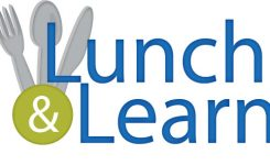 ShoreTel Sky – Lunch & Learn Seminar (Completed)