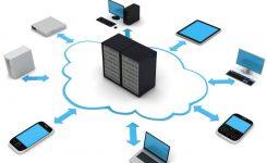 6 Huge Benefits of Managed IT Service