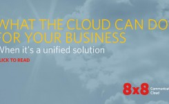 8 Most Asked Questions About Cloud Communications