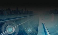 Spectrum and Enterprise Fiber