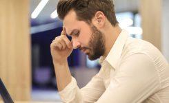 7 Reasons Mobility is Giving CIOs Headaches