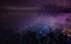 How Digital Transformation is Still Relevant in 2020 and Beyond